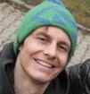 http://www.greenclimbing.de/wp-content/uploads/2014/04/ueber-uns2501.jpg