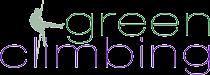 greenclimbing.de logo